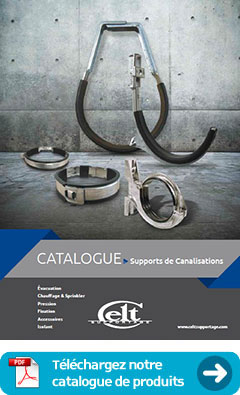 catalogue pdf