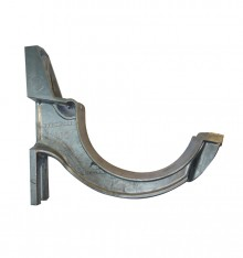 Support aluminium 201 / 301