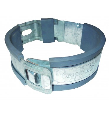 http://www.celtsupportage.com/shop/130-thickbox_default/collier-de-serrage-type-611-isole.jpg