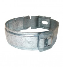 Collier TOPCELT type 610 (nu)