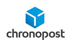 Logo_Chronopost_V2.png