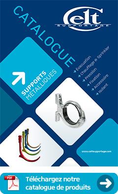 ps-catalogue-btn.jpg